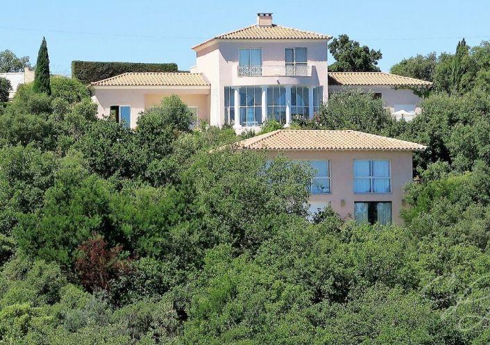 A vendre Montesquieu Des Alberes 66053106 Carnet d'adresses