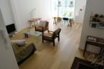 A vendre  Perpignan | Réf 66053108 - Carnet d'adresses