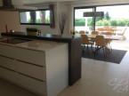 A vendre  Cabestany | Réf 66053110 - Carnet d'adresses
