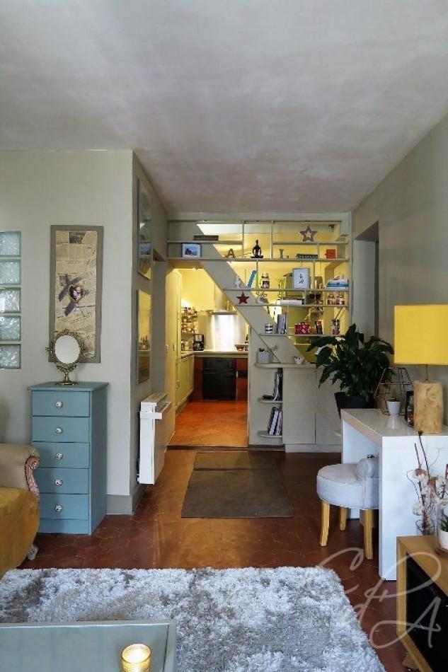 A vendre  Perpignan | Réf 66053117 - Carnet d'adresses