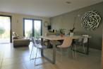 A vendre  Perpignan | Réf 66053118 - Carnet d'adresses