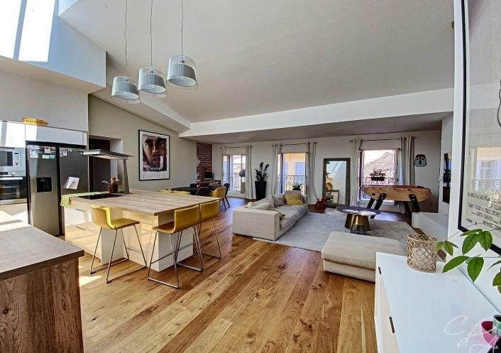 A vendre Appartement Perpignan | Réf 66053124 - Carnet d'adresses