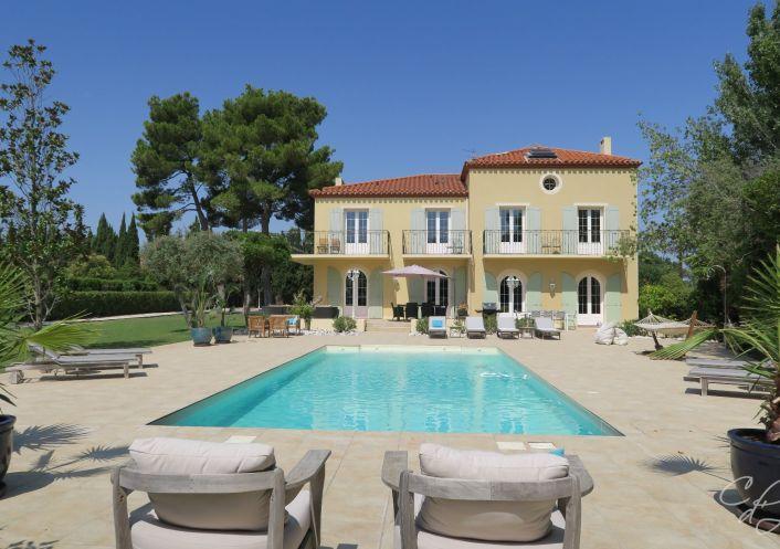 A vendre Villa Perpignan | Réf 66053130 - Carnet d'adresses