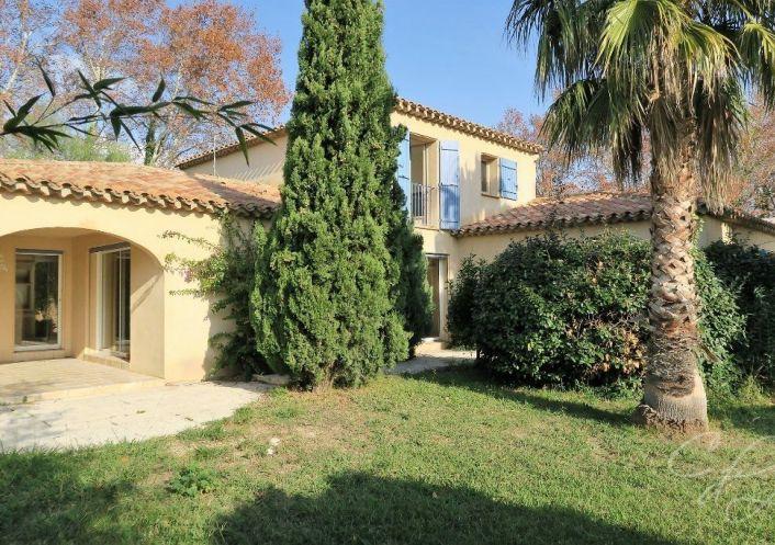 A vendre Villa Baho | Réf 66053131 - Carnet d'adresses