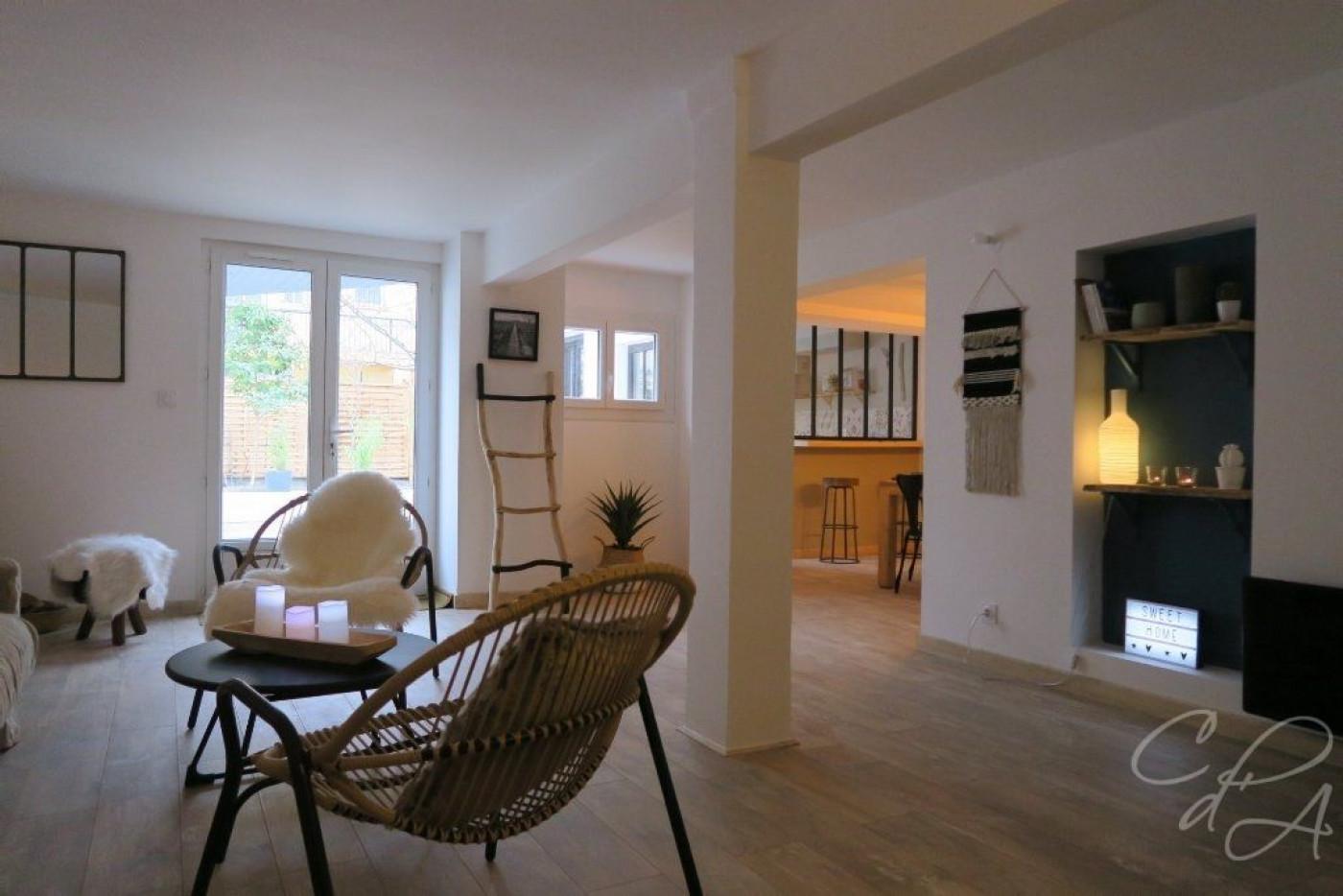 A vendre  Perpignan | Réf 66053133 - Carnet d'adresses