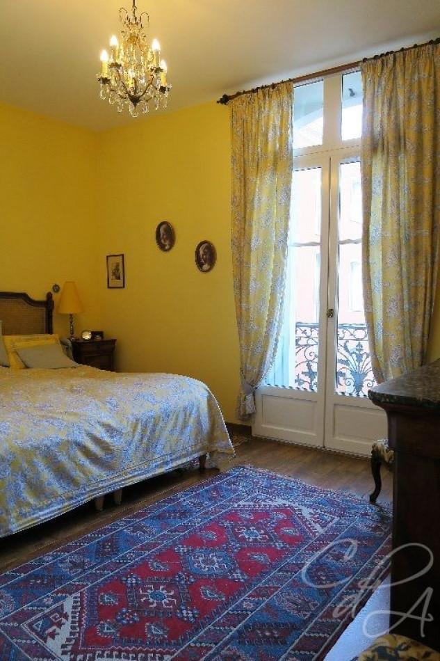 A vendre  Perpignan | Réf 66053134 - Carnet d'adresses