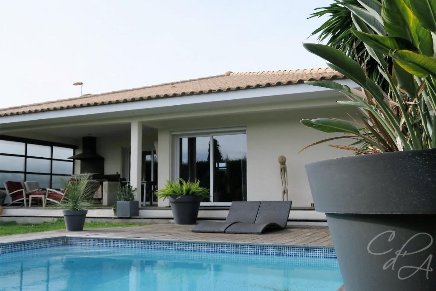 A vendre  Perpignan | Réf 66053140 - Carnet d'adresses