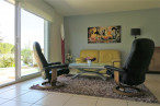 A vendre Cabestany 66053147 Carnet d'adresses