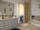 A vendre  Perpignan | Réf 6605314 - Carnet d'adresses