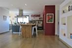 A vendre Collioure 66053152 Carnet d'adresses