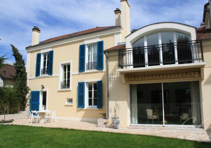 A vendre Le Vesinet 66053155 Carnet d'adresses