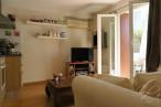 A vendre Perpignan 66053157 Carnet d'adresses