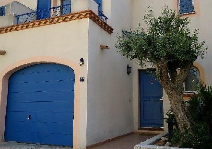 A vendre Perpignan 66053158 Carnet d'adresses