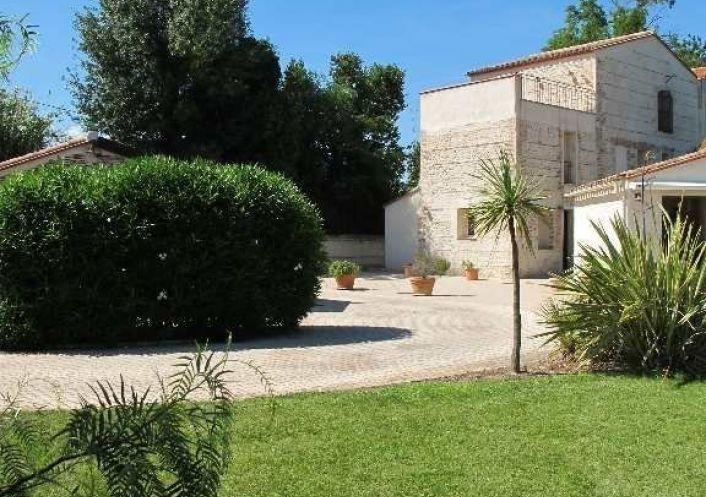 A vendre Mas Perpignan | Réf 6605315 - Carnet d'adresses