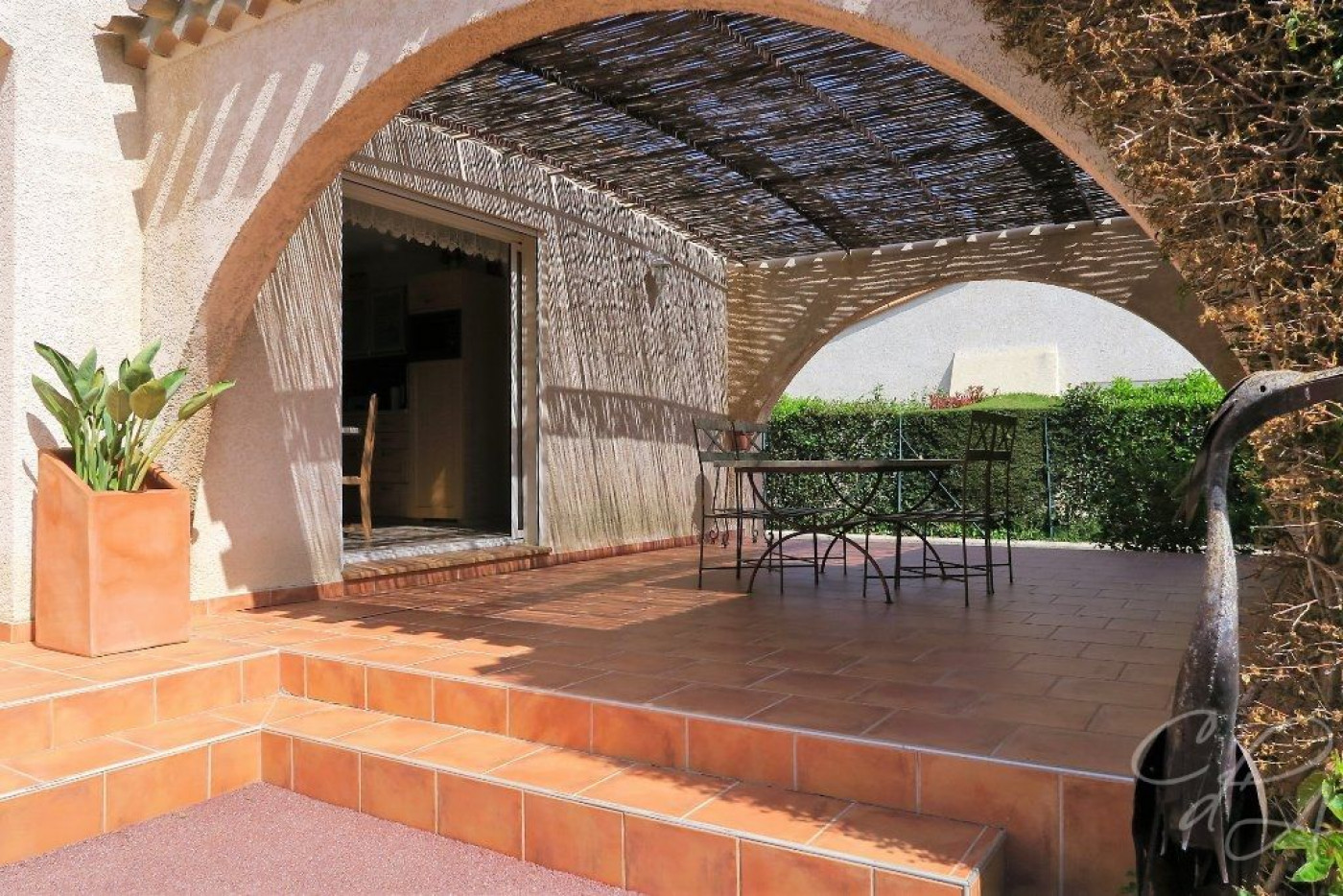 A vendre Corneilla La Riviere 66053160 Carnet d'adresses