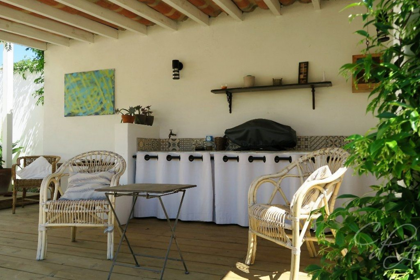A vendre  Perpignan | Réf 66053165 - Carnet d'adresses