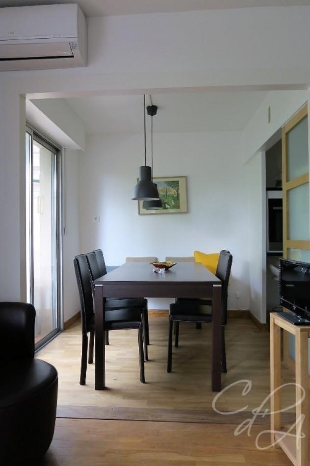 A vendre  Perpignan | Réf 66053166 - Carnet d'adresses
