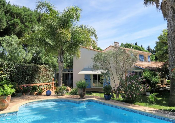 A vendre Villa Bompas | Réf 66053170 - Carnet d'adresses