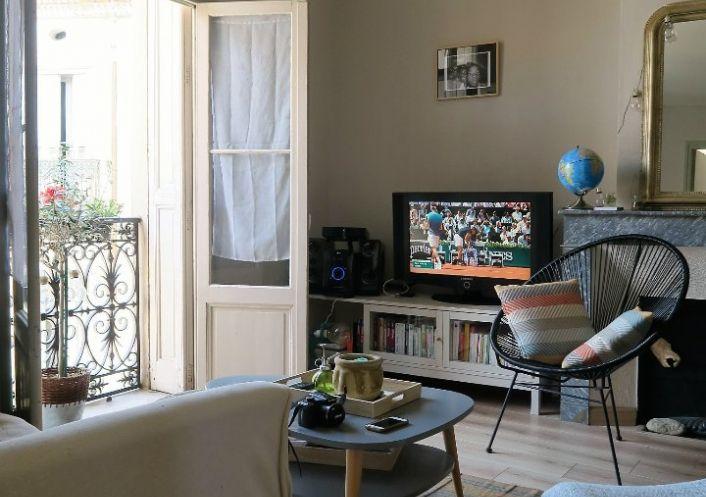 A vendre Appartement mezzanine Perpignan | Réf 66053172 - Carnet d'adresses