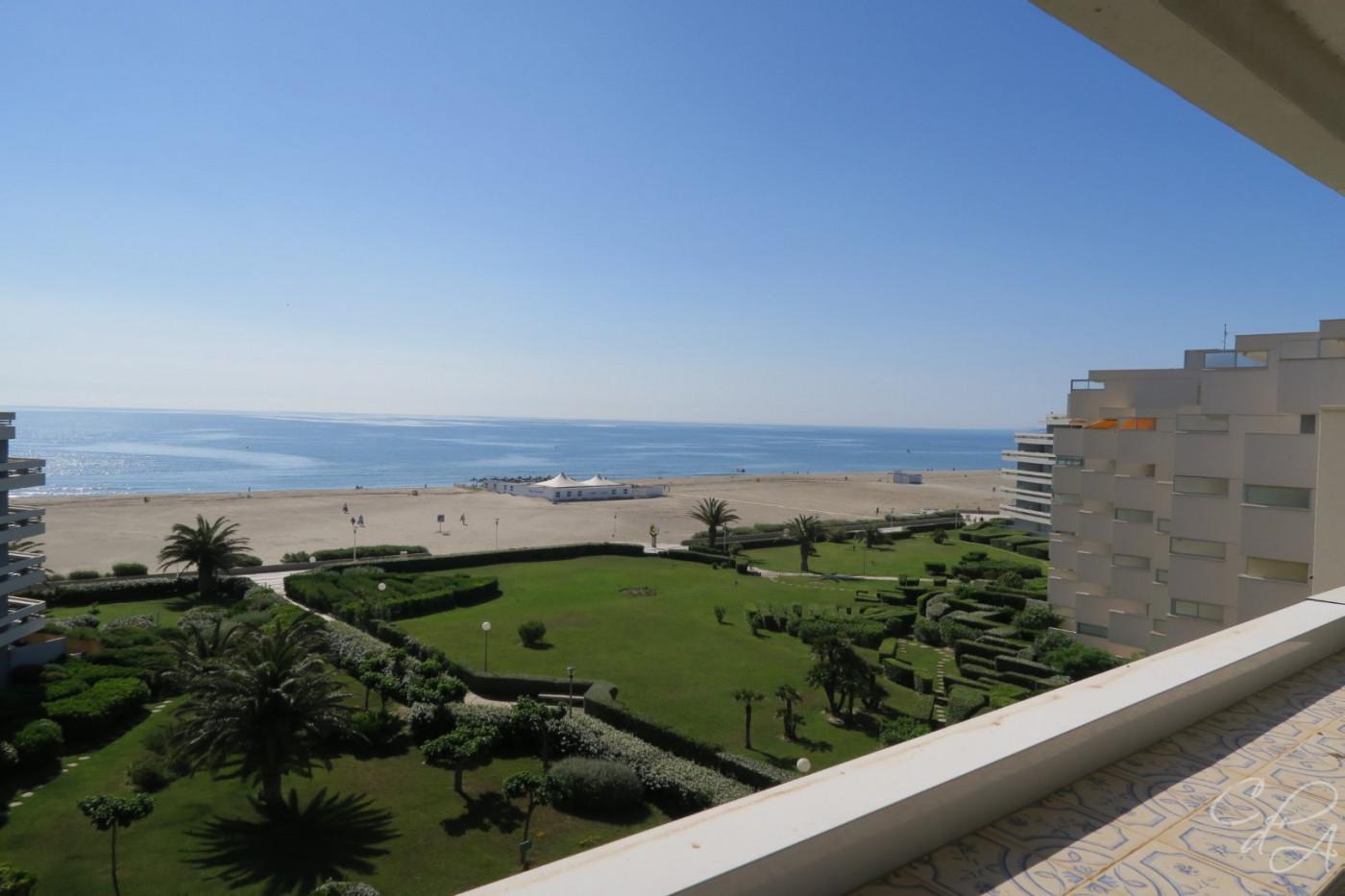 A vendre Canet En Roussillon 66053173 Carnet d'adresses
