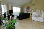 A vendre Port Vendres 66053182 Carnet d'adresses