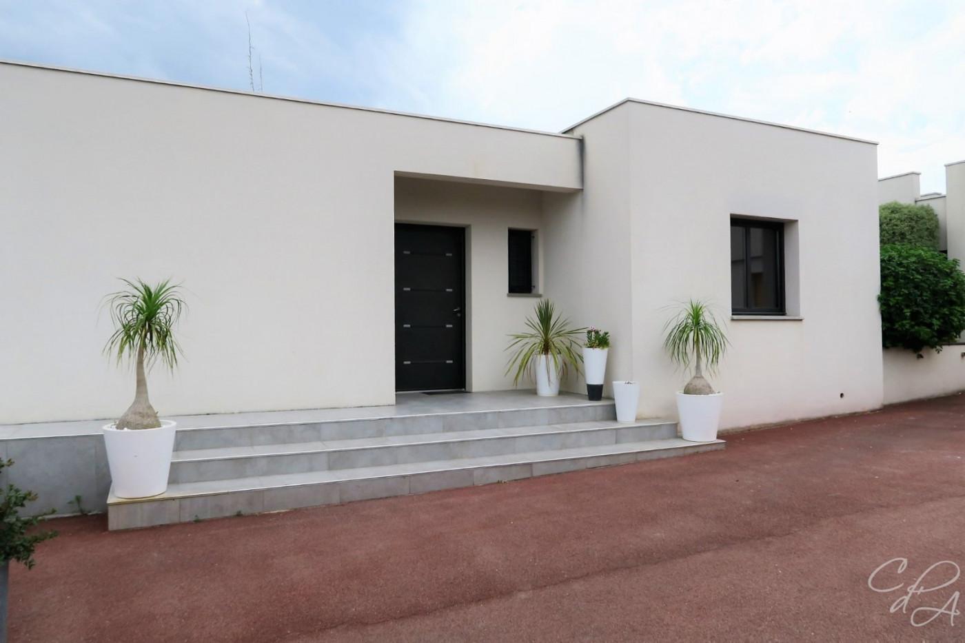 A vendre Corneilla La Riviere 66053184 Carnet d'adresses