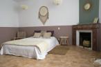 A vendre  Perpignan | Réf 66053192 - Carnet d'adresses