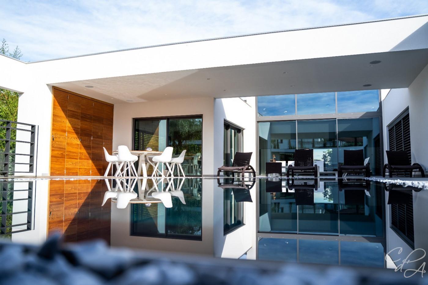 A vendre  Perpignan | Réf 66053194 - Carnet d'adresses