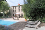 A vendre Perpignan 66053195 Carnet d'adresses