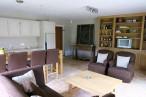 A vendre  Montauriol | Réf 66053196 - Carnet d'adresses