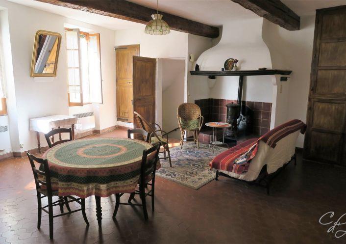 A vendre Maison de village Pia | Réf 66053197 - Carnet d'adresses