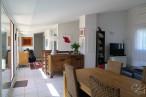 A vendre Port Vendres 66053200 Carnet d'adresses