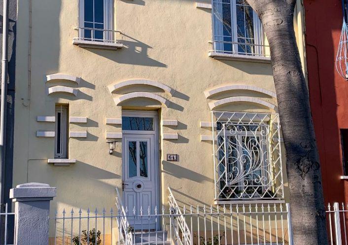A vendre Perpignan 66053201 Carnet d'adresses
