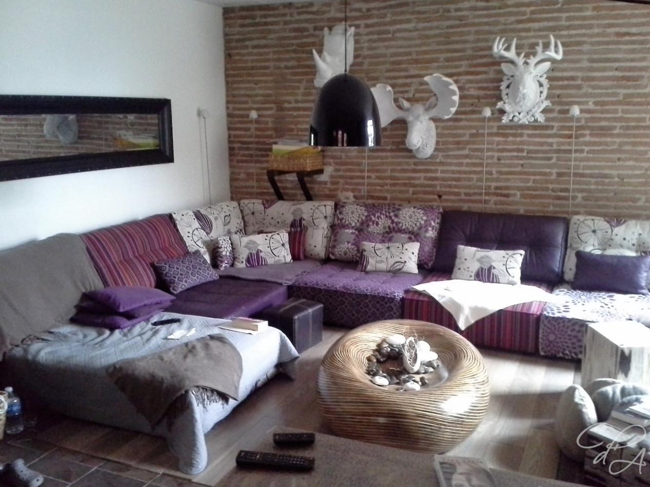 A vendre  Perpignan | Réf 66053207 - Carnet d'adresses