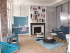 A vendre  Perpignan | Réf 6605320 - Carnet d'adresses