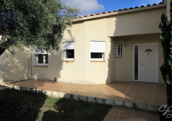 A vendre Perpignan 66053216 Carnet d'adresses