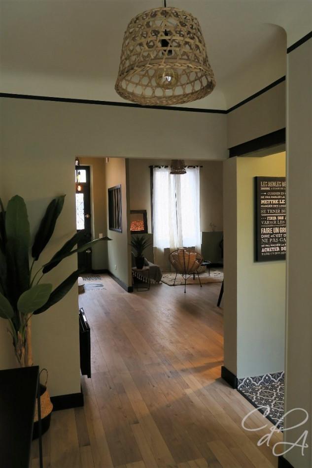 A vendre  Perpignan | Réf 66053218 - Carnet d'adresses