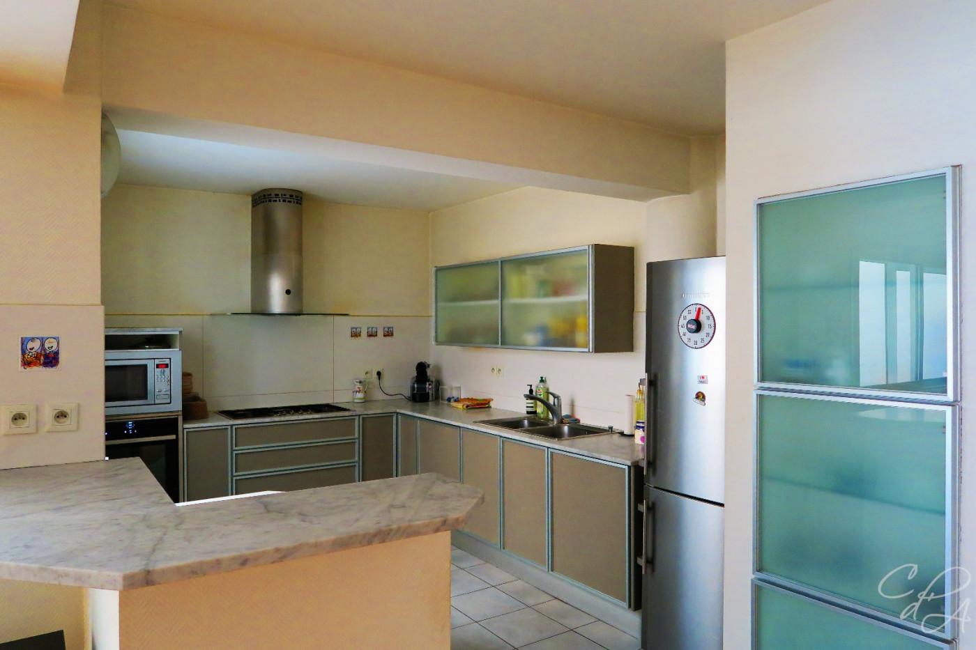 A vendre  Perpignan | Réf 66053221 - Carnet d'adresses