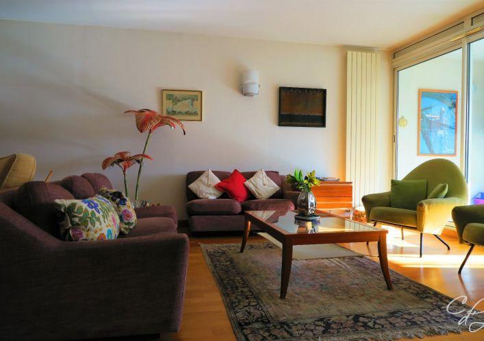 A vendre Appartement terrasse Perpignan | Réf 66053221 - Carnet d'adresses