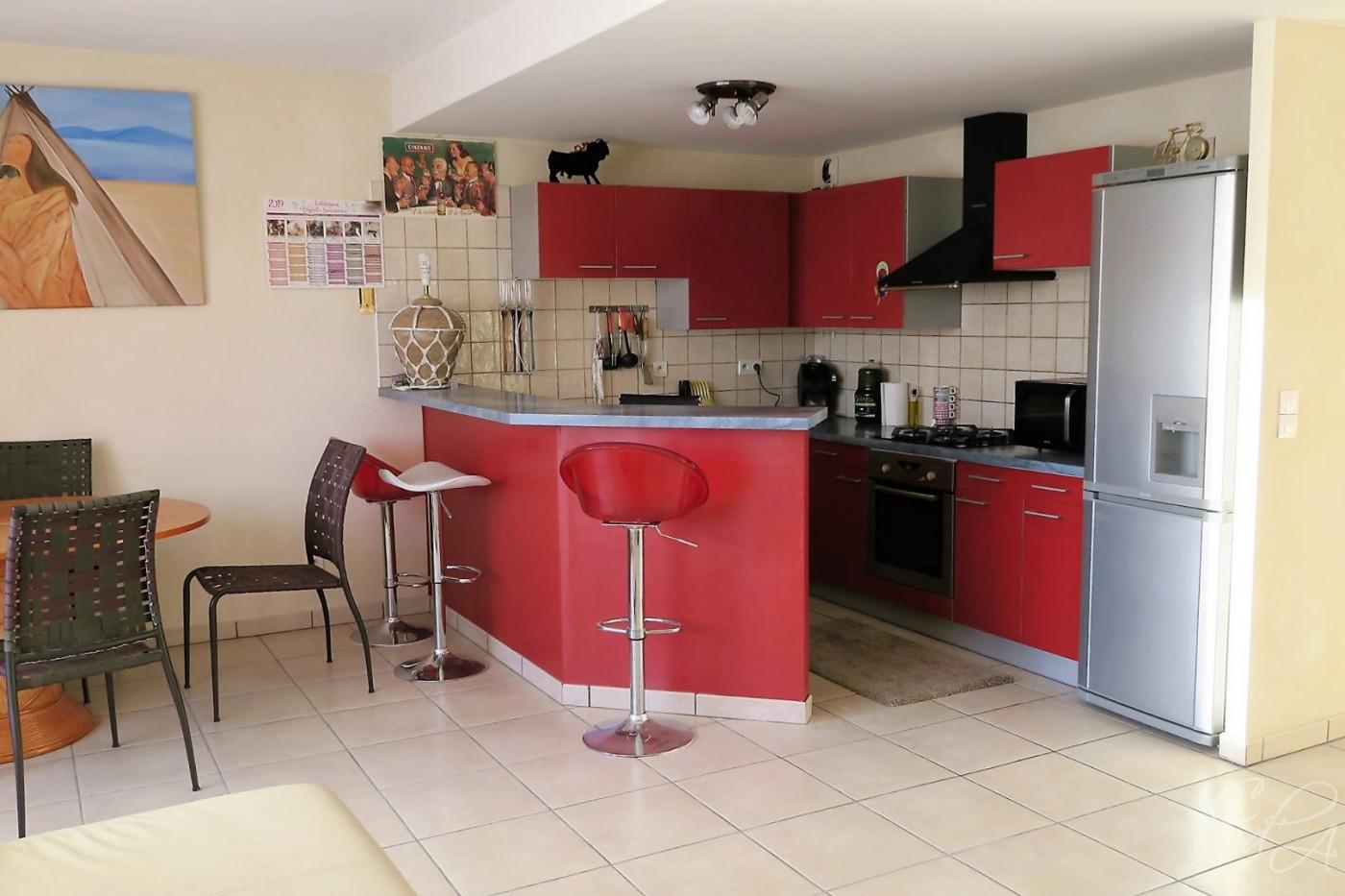 A vendre  Perpignan   Réf 66053225 - Carnet d'adresses