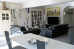 A vendre  Perpignan | Réf 66053226 - Carnet d'adresses