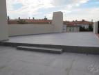 A vendre  Perpignan | Réf 66053227 - Carnet d'adresses