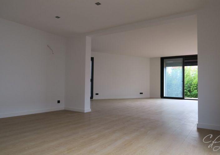 A vendre Maison de ville Perpignan | Réf 66053227 - Carnet d'adresses