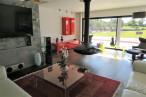 A vendre  Perpignan | Réf 66053229 - Carnet d'adresses
