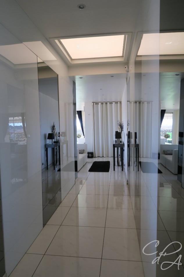 A vendre  Perpignan | Réf 66053230 - Carnet d'adresses