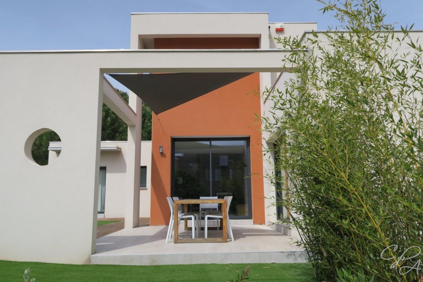 A vendre  Montescot | Réf 66053240 - Carnet d'adresses