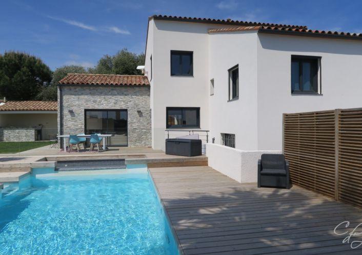 A vendre Canet En Roussillon 66053241 Carnet d'adresses