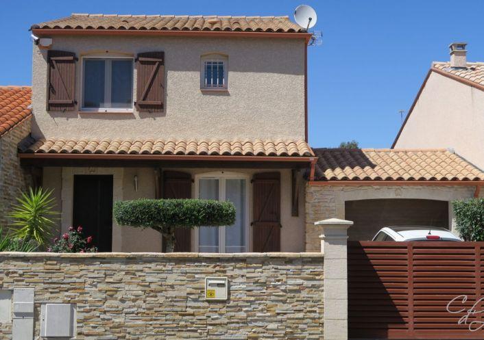 A vendre Perpignan 66053248 Carnet d'adresses
