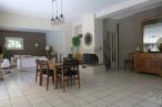 A vendre  Perpignan | Réf 66053250 - Carnet d'adresses