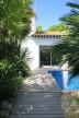 A vendre  Perpignan | Réf 66053252 - Carnet d'adresses